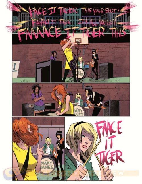 SpiderGwenColors-Page-01-dc6ed