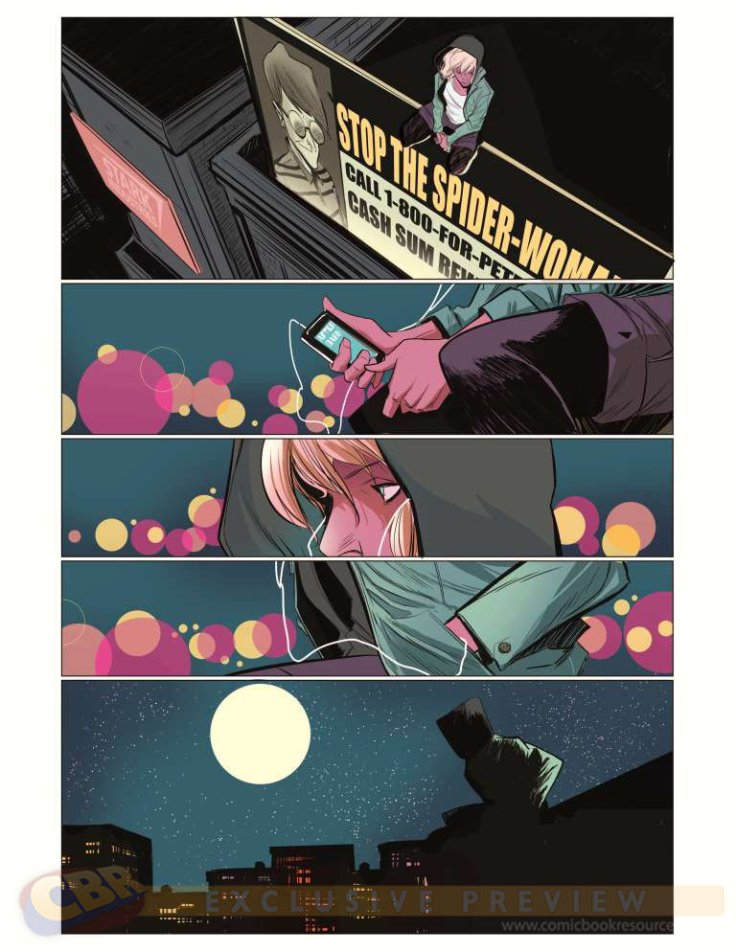 SpiderGwenColors-Page-04-0f351