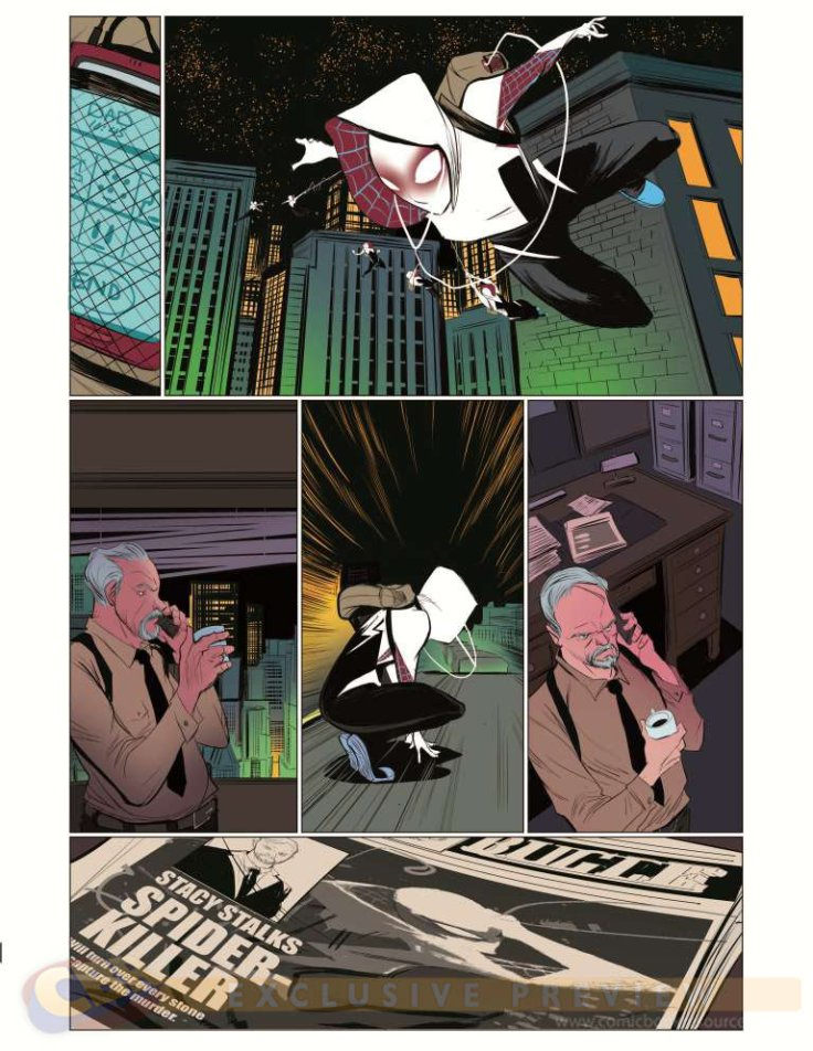 SpiderGwenColors-Page-05-366bc