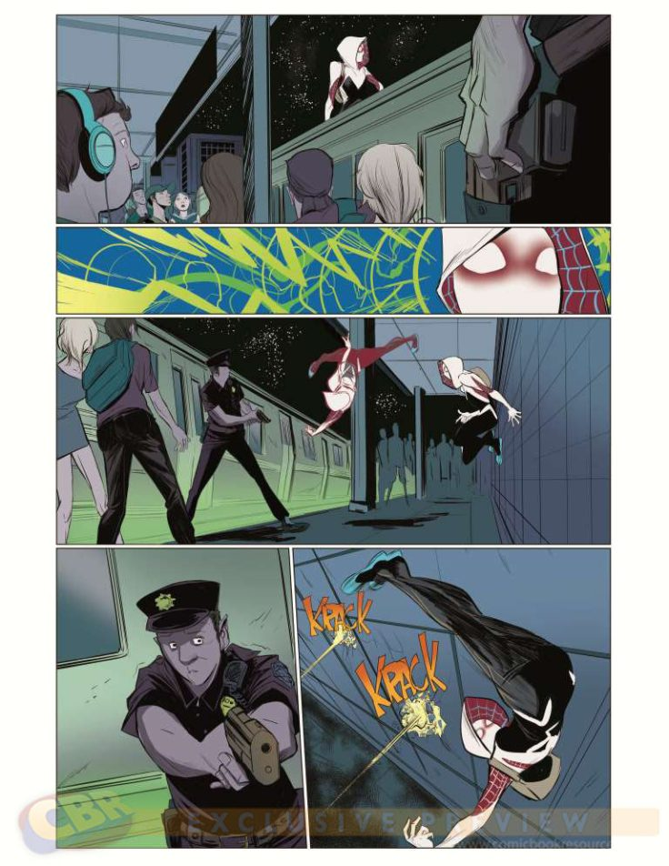 SpiderGwenColors-Page-06-07302