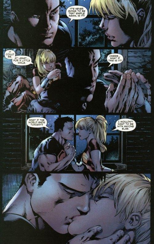SuperboyWG_nextlevel_TTAnn1w
