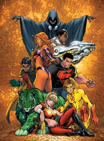teentitans-turner