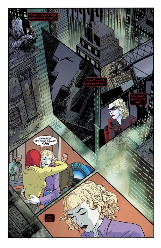 batwomanfe12