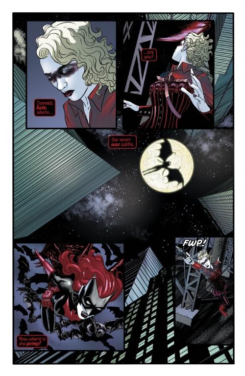 batwomanfe13
