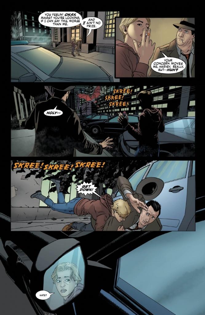 batwomanfe14
