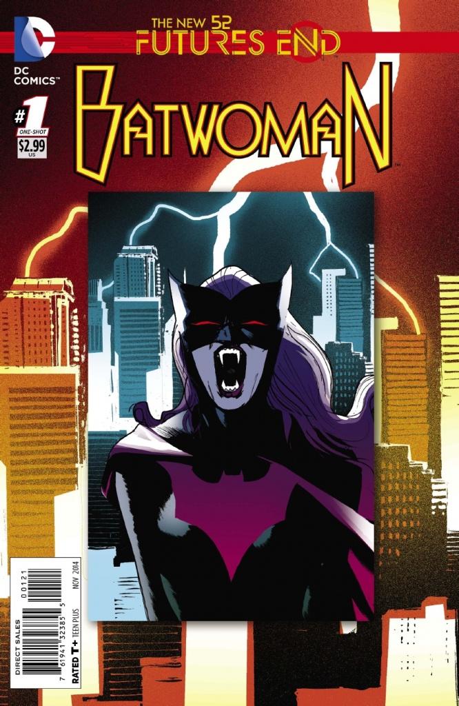 batwomanfe1c