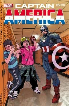 Captain_American_25_Kalman_STOMP_OUT_Variant