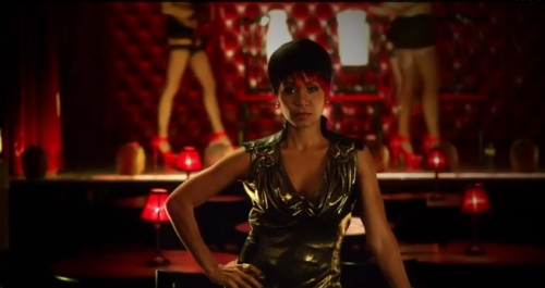 fishmooney-sept11