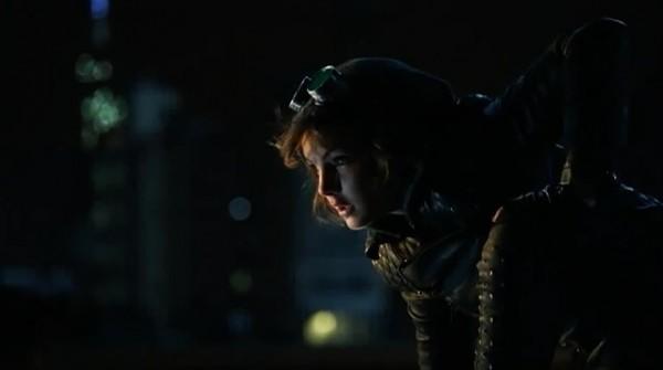 gotham-screen-catwoman