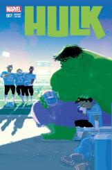 Hulk_7_Campion_STOMP_OUT_Variant