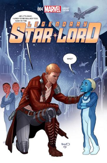 Legendary_Star-Lord_4_Renaud_STOMP_OUT_Variant