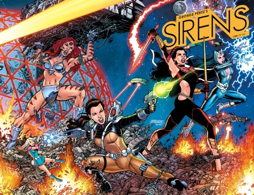 sirens1b