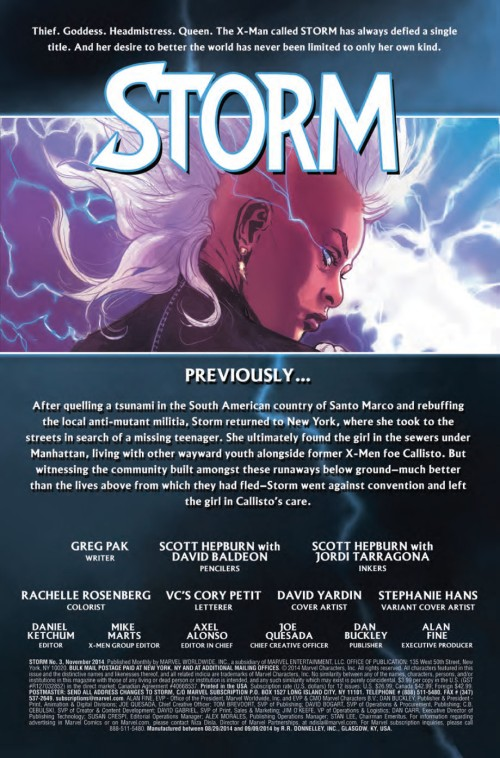 storm31