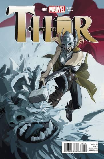 Thor-1-Staples-Variant-63b50