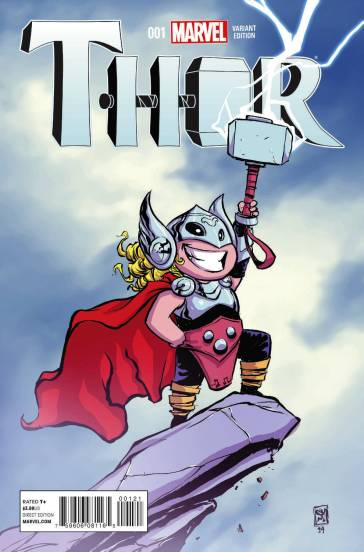 Thor-1-Young-Variant-ffecf