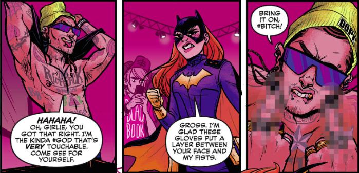 Batgirl-035-2