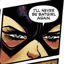 Batgirl-035-3