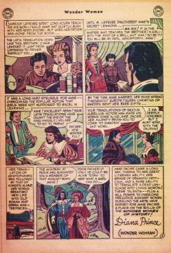 12-Wonder-Woman-of-History-in-Wonder-Woman-n°48-2