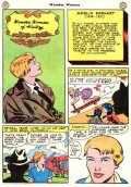 WW_v1_023_15_Wonder_Women_of_History_01