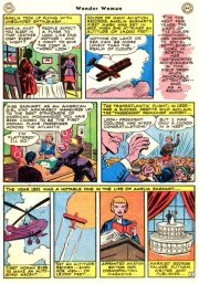 WW_v1_023_16_Wonder_Women_of_History_02