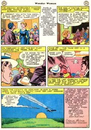 WW_v1_023_18_Wonder_Women_of_History_04