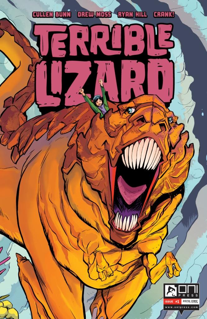 TERRIBLE-LIZARD-1-01-77aee