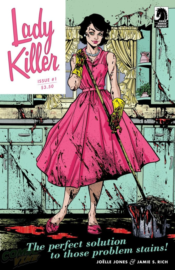 4263805-1+lady+killer+1+cover+final+design