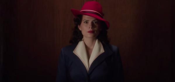 Agent-Carter-1-photo-600x280