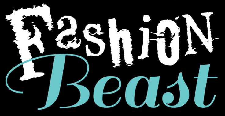 Fashion-Beast-Logo