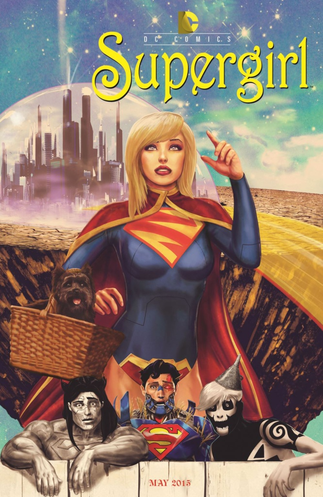supergirl___40_wizard_of_oz_variant_by_m7781-d89y6ce