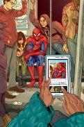 013015_WomenofMarvel_Amazing_Spider-Man_16_Doyle_WOM_Variant