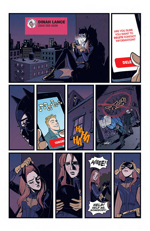 Batgirl-39-x633-001