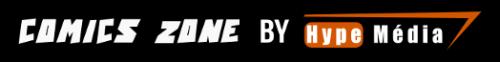 logo_comicszone