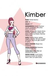 21JEM_01_p25-bio-kimber-final