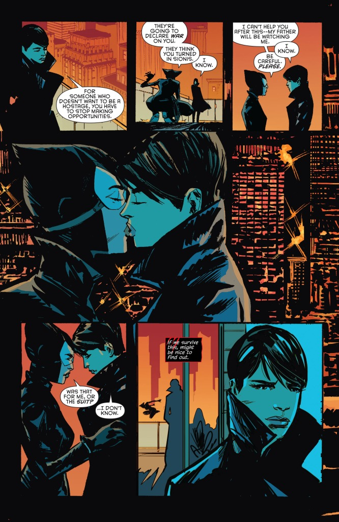 4416774-catwoman+039+017