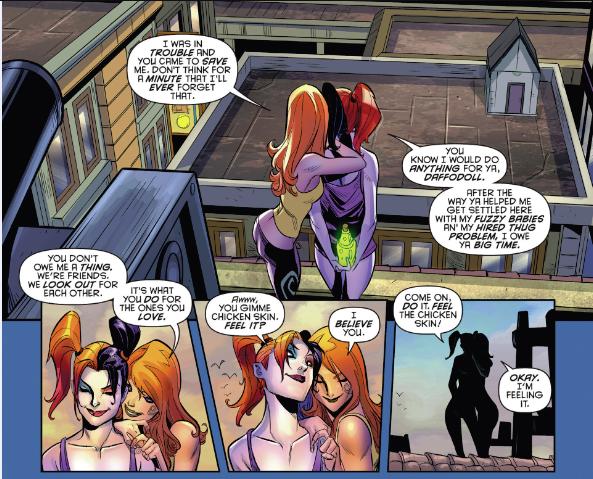 Harley-Quinn-Annual-01-2