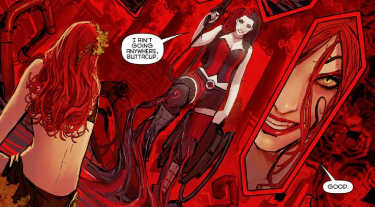 Harley-Quinn-Annual-01