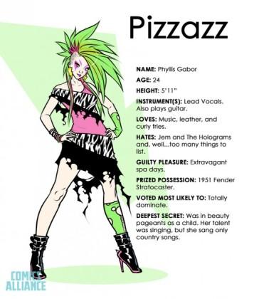 misfits-pizzazz-545x630