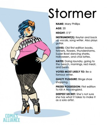 misfits-stormer-545x630