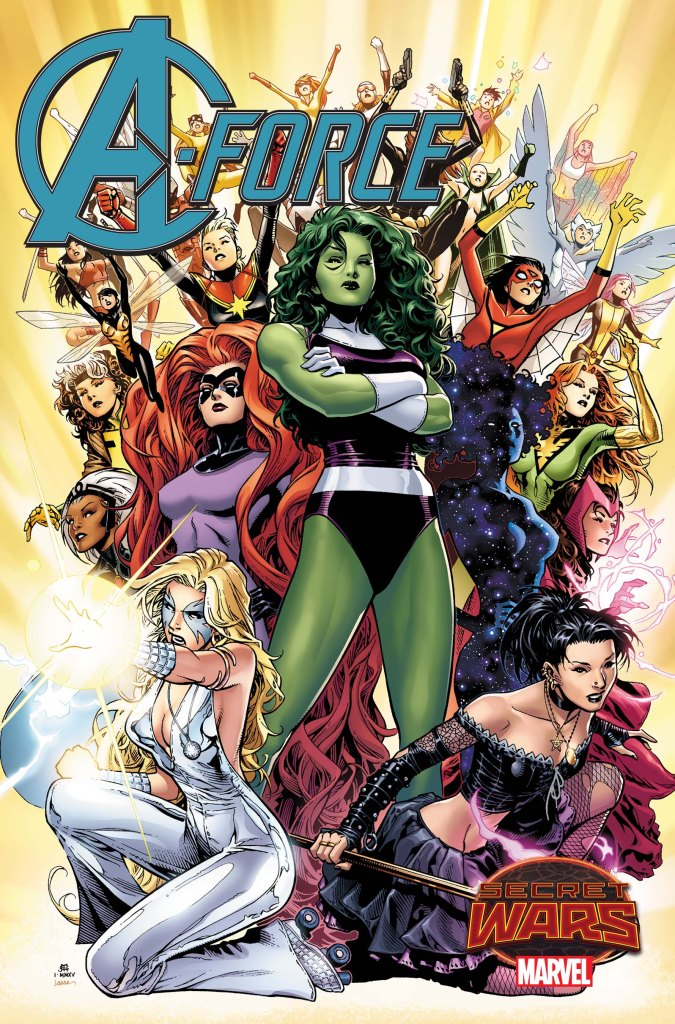 a-force_1_cover1