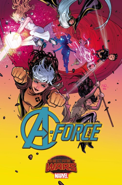 a-force_1_cover2