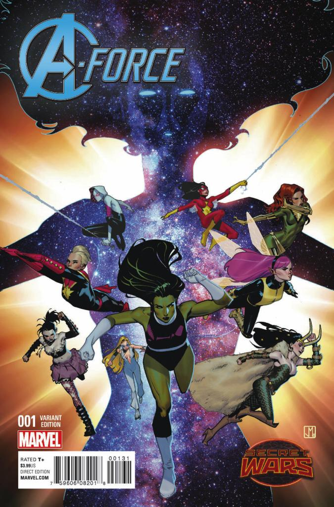a-force_1_cover5