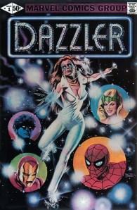 1981_Dazzler1