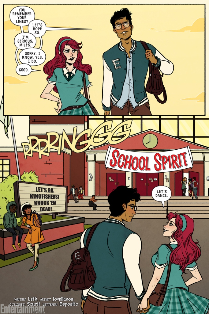 fresh-romance-issue-1-school-spirit-1