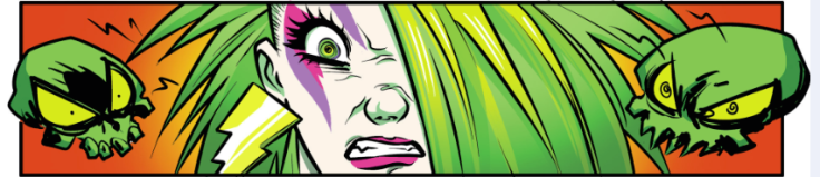 Jem and the Holograms (2015-) 002-2