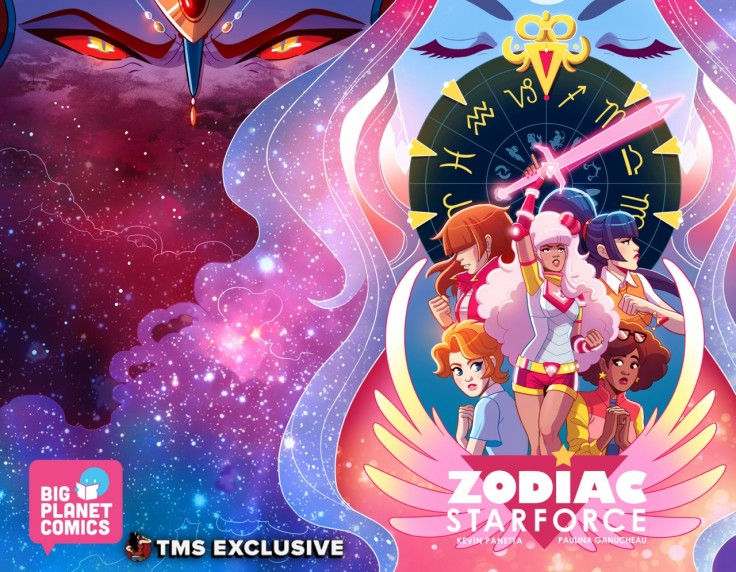 zodiacstarforce1_bpc_cover-1280x996