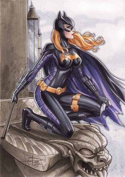 batgirl_copic_commission_by_sabinerich-d8g6kfa