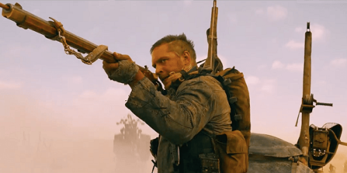 mad-max-fury-road-tom-hardy-trailer
