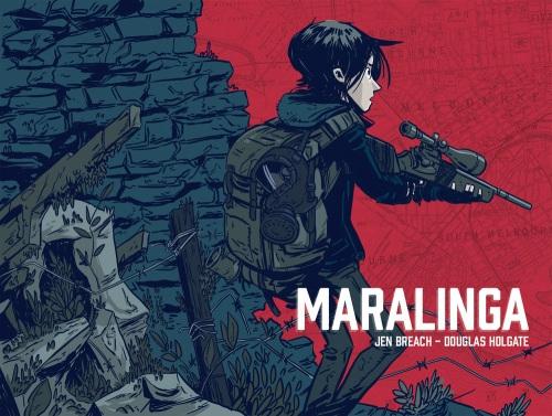 Maralingapage00