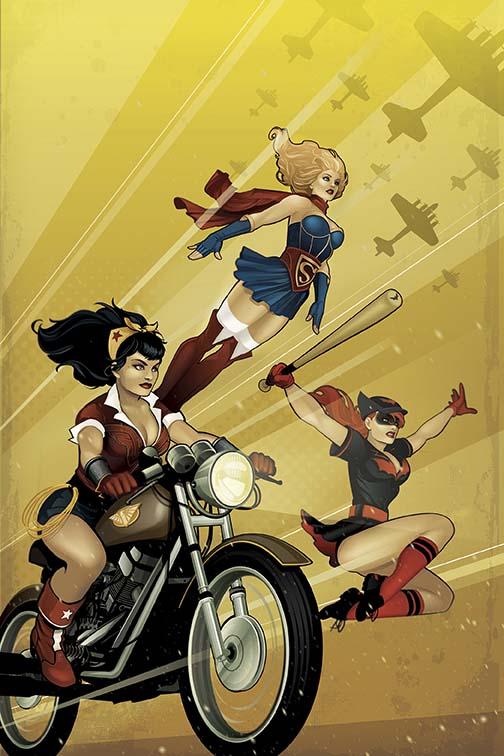 DC_Comics_Bombshells_1